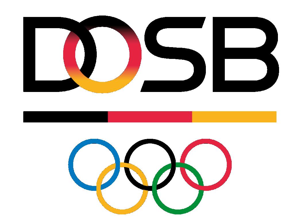 DOSB Deusches Olympischer Sport Bund