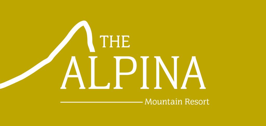 The Alpina Mountain