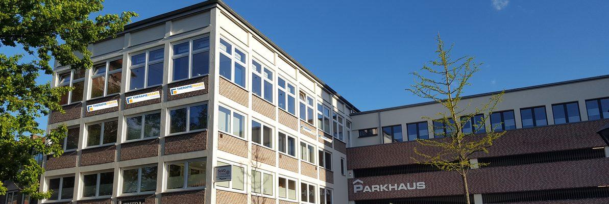 Lernwerk Standort Lüneburg