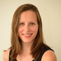 Hanna Fekete Client Experience specialist profile image