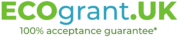 ecogrant client logo