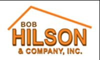 Hilson & Company, Inc