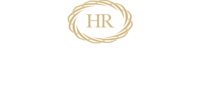 Cardiff Wealth Management at Harry Robinson