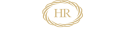 Harry Robinson Wealth Management Cardif