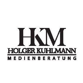 Holger Kuhlmann Medienberatung