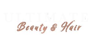 Hairdressers and Beauty Salon Bridgend