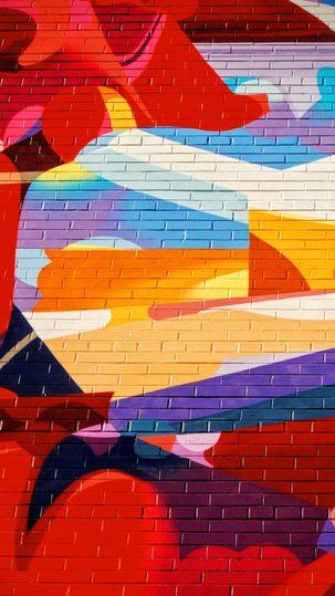 klickexperten Digital Agentur: Wie Farben auf uns wirken