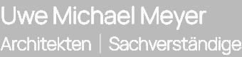 Logo Architekt Meyer