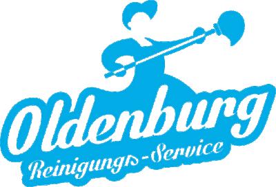 Reinigungs-Service Oldenburg