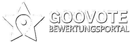 GOOVOTE Bewertungsportal
