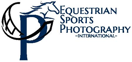 Equestrian Sports Photography Plass