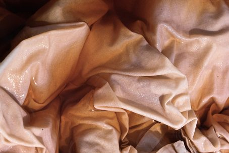 Content Creation Photo of Cloth