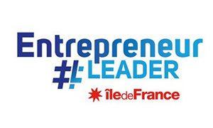 repasnatureservices | programme entrepreneur leader