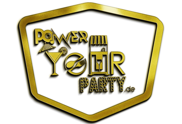 poweryourparty