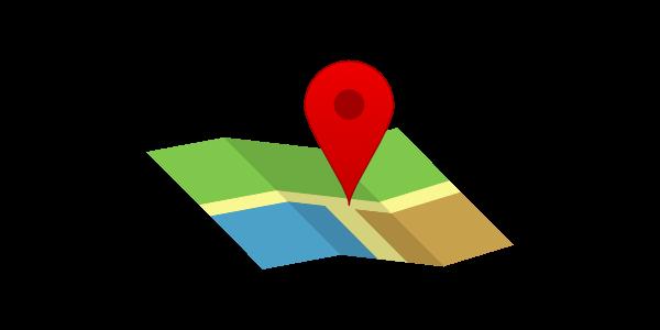 Karte-UI