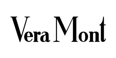Vera Mont. Ein Hersteller für Abendmode.