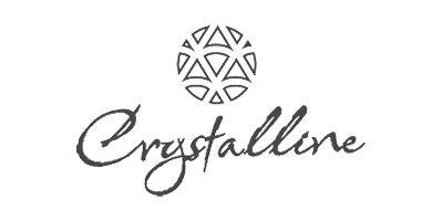 Crystalline Bridals. Eine Brautmoden Firma, die Prinzessinnenkleider herstellt. Erhältlich bei Princess Dreams.