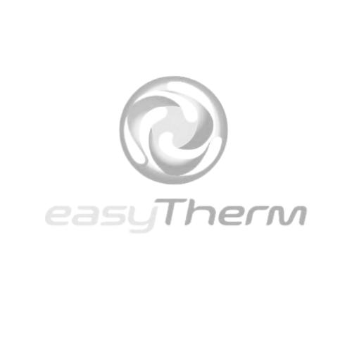 klickexperten Digital Agentur Salzburg - easyTherm