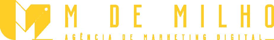 M de Milho - Agência de Marketing Digital